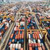 Logistics_square   acodis